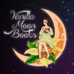 Vanilla Moon Books