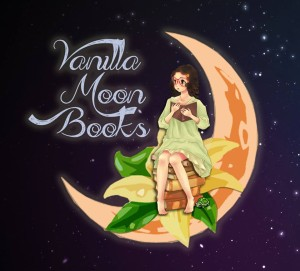vanilla moon books 1 elitere