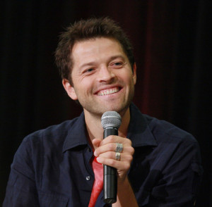 misha collins elitere 3