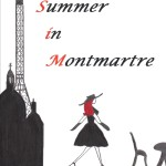 One Summer in Montmartre
