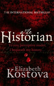 the historian elitere