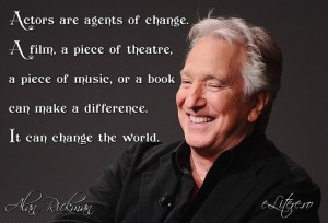 alan rickman 1 elitere