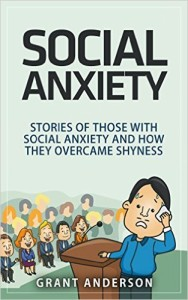 social anxiety elitere