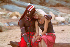 indragostita de un masai 2 elitere
