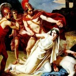 Four Plays of Aeschylus Part 2