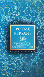 poeme persane elitere