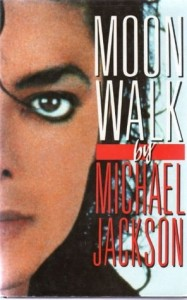 moonwalk michael jackson elitere