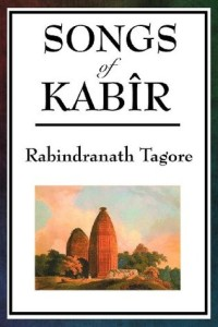 songs of kabir elitere