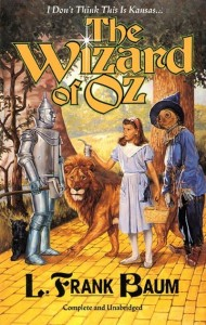 the wizard of oz elitere