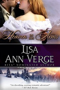 heaven in his arms review elitere