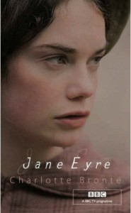 jane-eyre-elitere