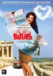 my-life-in-ruins