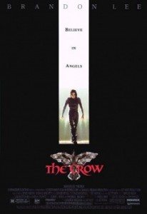 the-crow-elitere