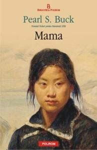 mama-pearl-s-buck-elitere