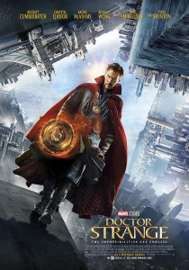 doctor-strange-1-elitere