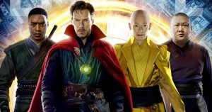 doctor-strange-2-elitere
