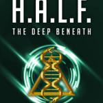 H.A.L.F 1
