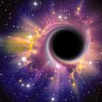 Cosmic Field Trip IV