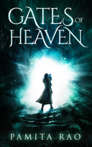 gates of heaven book review elitere
