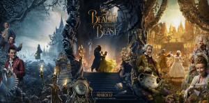 beauty and the beast elitere