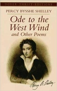ode to the west wind elitere