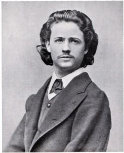 Lui Grigorescu
