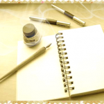 Stiloul gânditor