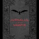 Jurnalul unui vampir