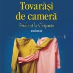 Student la Chișinău