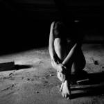 Singurătate