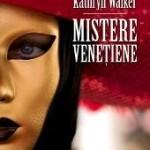 Mistere venețiene