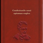 Confesiunile unui opioman englez