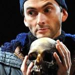 Hamlet's Soliloquy