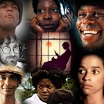 The Color Purple – part 2