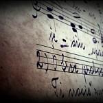 Music Matters Part II