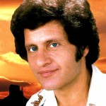 L'inoubliable Joe Dassin
