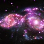 Cosmic Field Trip III