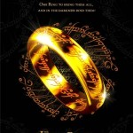 Tolkien and the Age of Myths 2