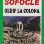 Oedip la Colona