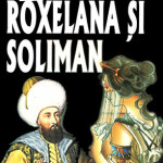 Roxelana și Soliman