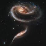 Cosmic Field Trip V